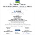 certificati_ant